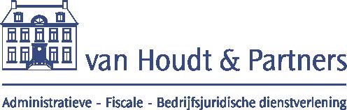 Van Houdt en Partners